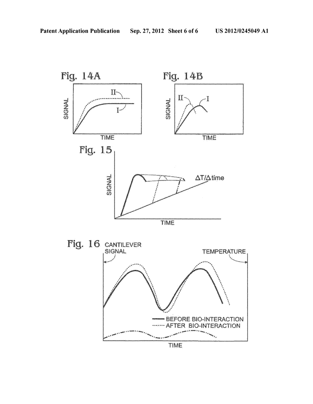 System and Method for Pixelated Fluid Assay - diagram, schematic, and image 07