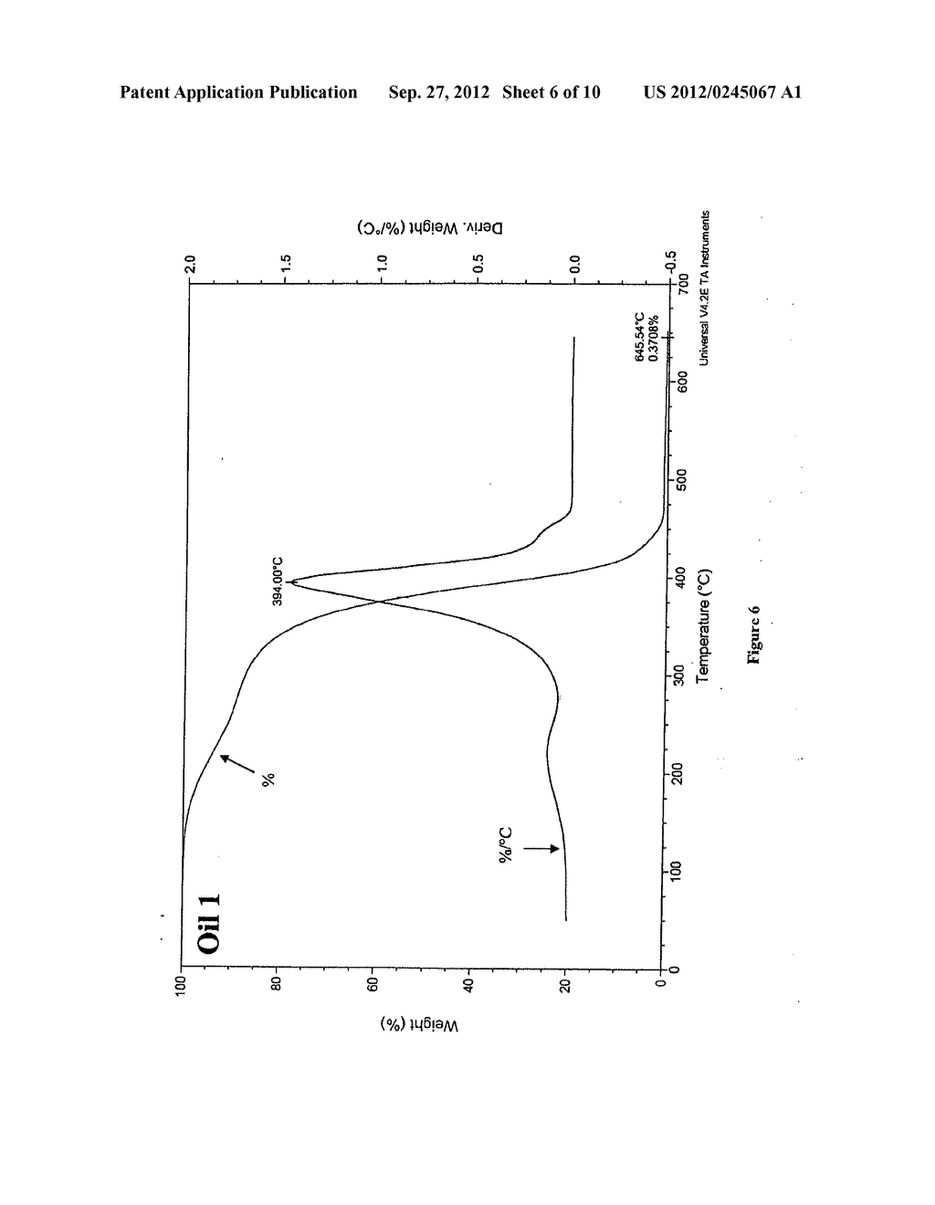 SMALL PARTICLE SIZE OIL IN WATER LUBRICANT FLUID - diagram, schematic, and image 07