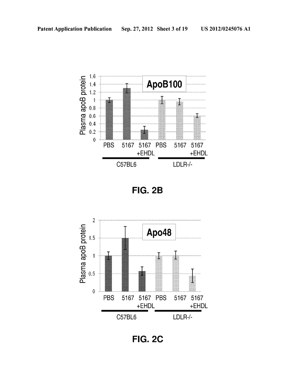 COMPOSITIONS AND METHODS FOR DELIVERING RNAI USING APOE - diagram, schematic, and image 04