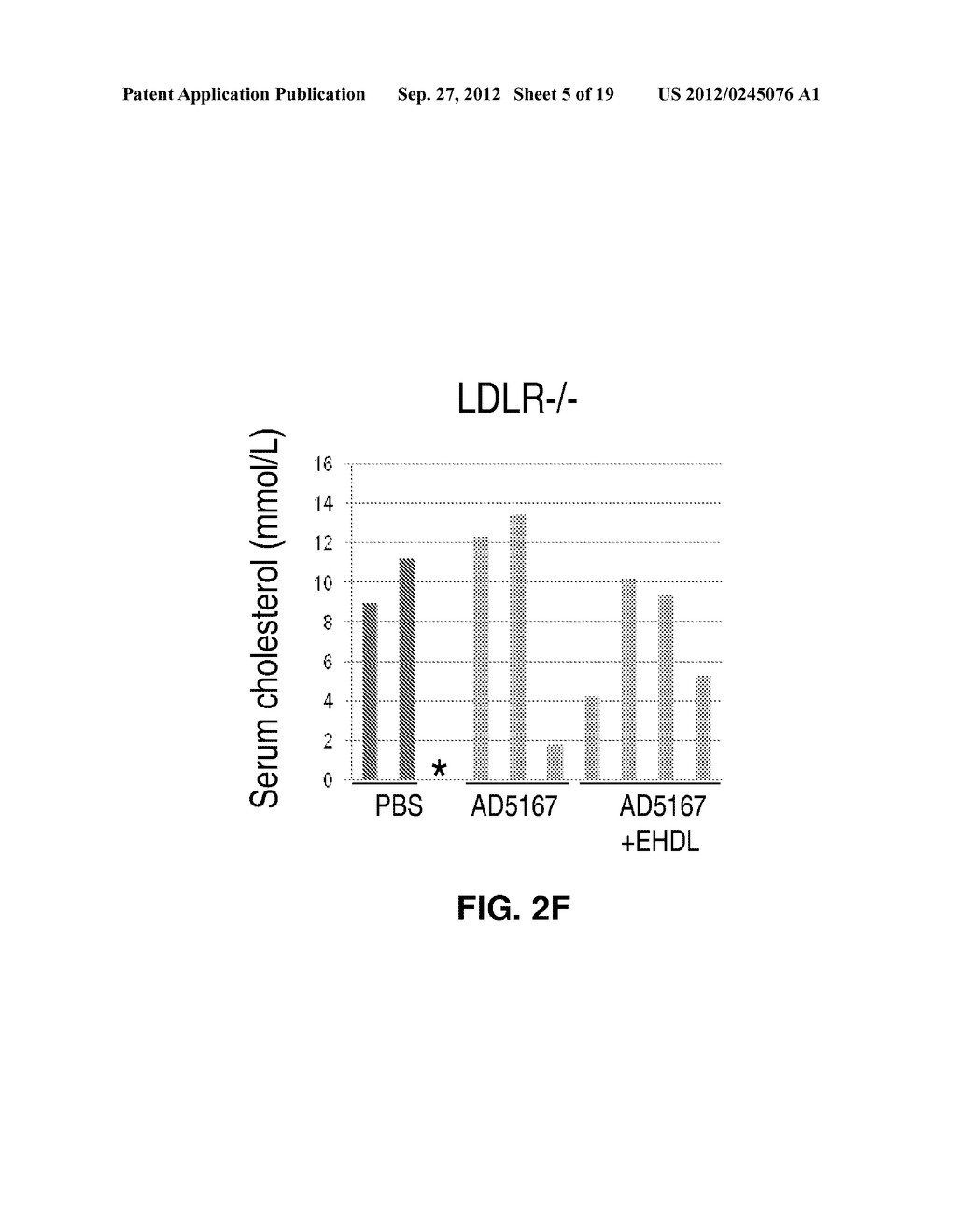 COMPOSITIONS AND METHODS FOR DELIVERING RNAI USING APOE - diagram, schematic, and image 06