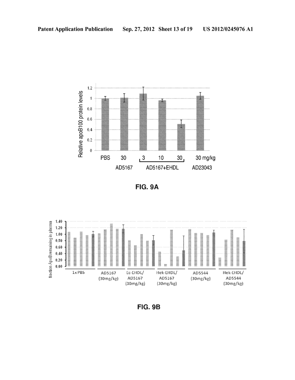 COMPOSITIONS AND METHODS FOR DELIVERING RNAI USING APOE - diagram, schematic, and image 14