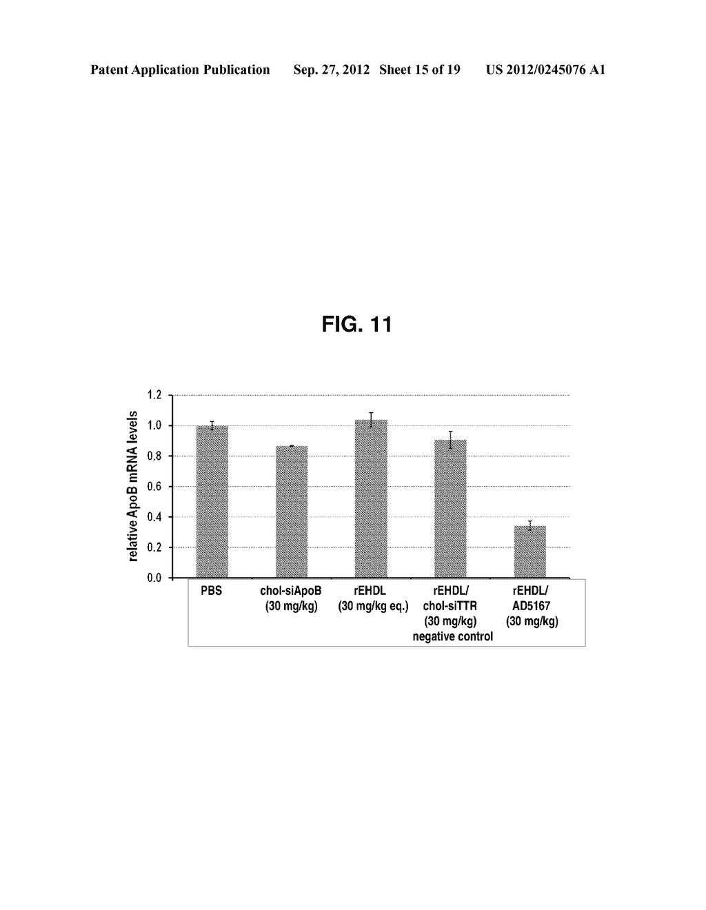COMPOSITIONS AND METHODS FOR DELIVERING RNAI USING APOE - diagram, schematic, and image 16