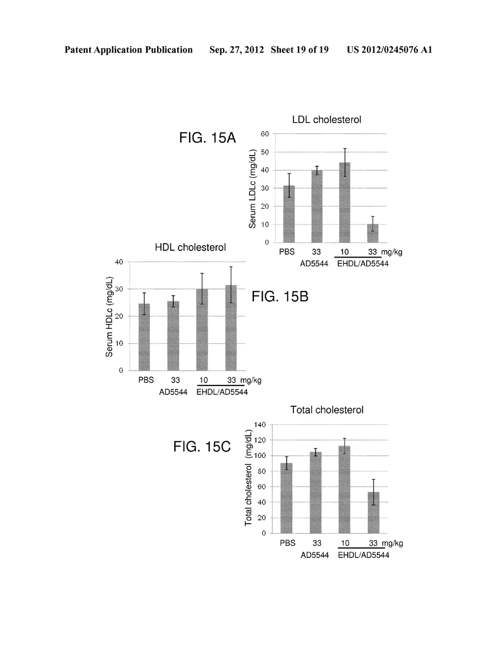 COMPOSITIONS AND METHODS FOR DELIVERING RNAI USING APOE - diagram, schematic, and image 20