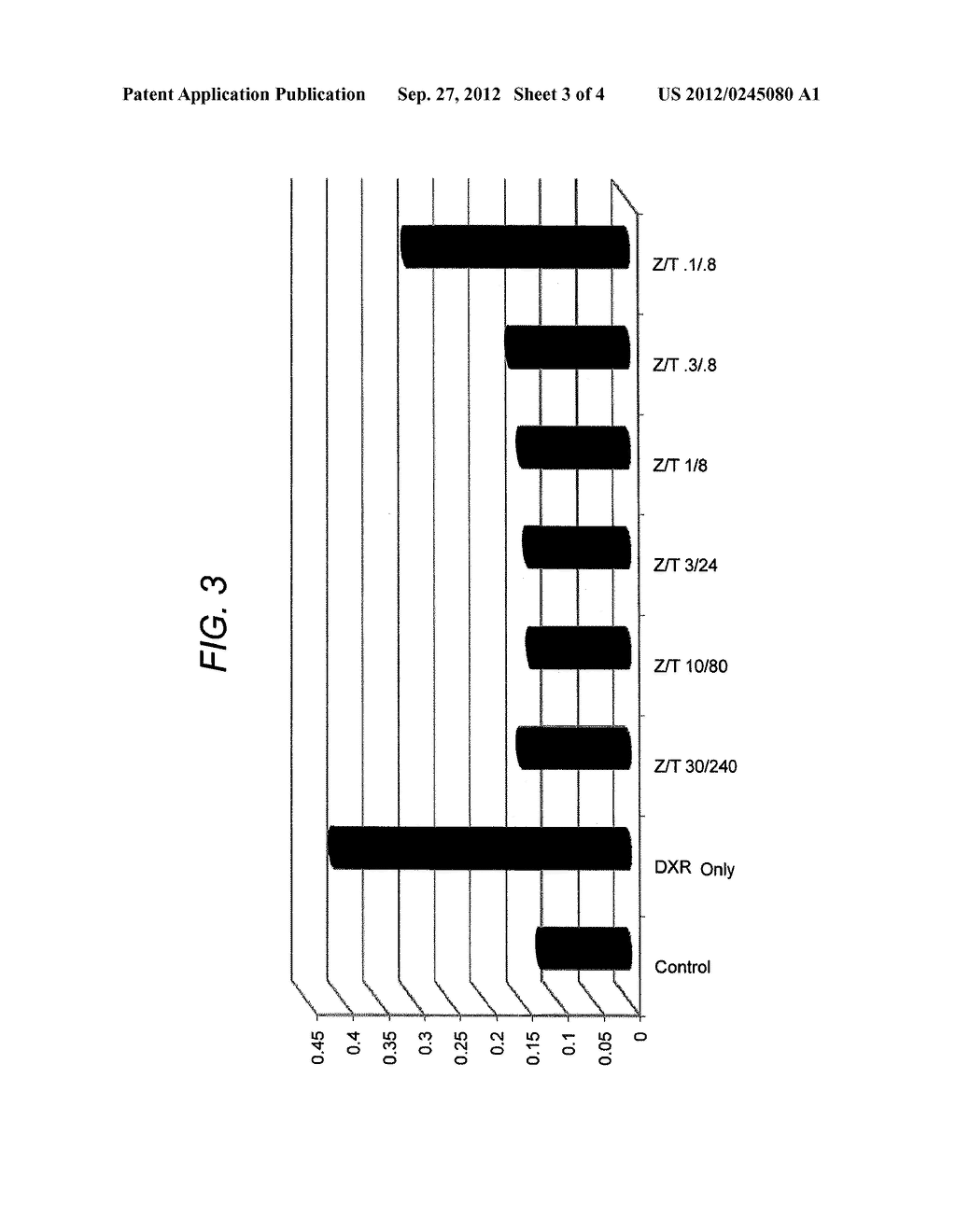 MINERAL SALT-SULFONIC ACID COMPOSITIONS AND METHODS OF USE - diagram, schematic, and image 04