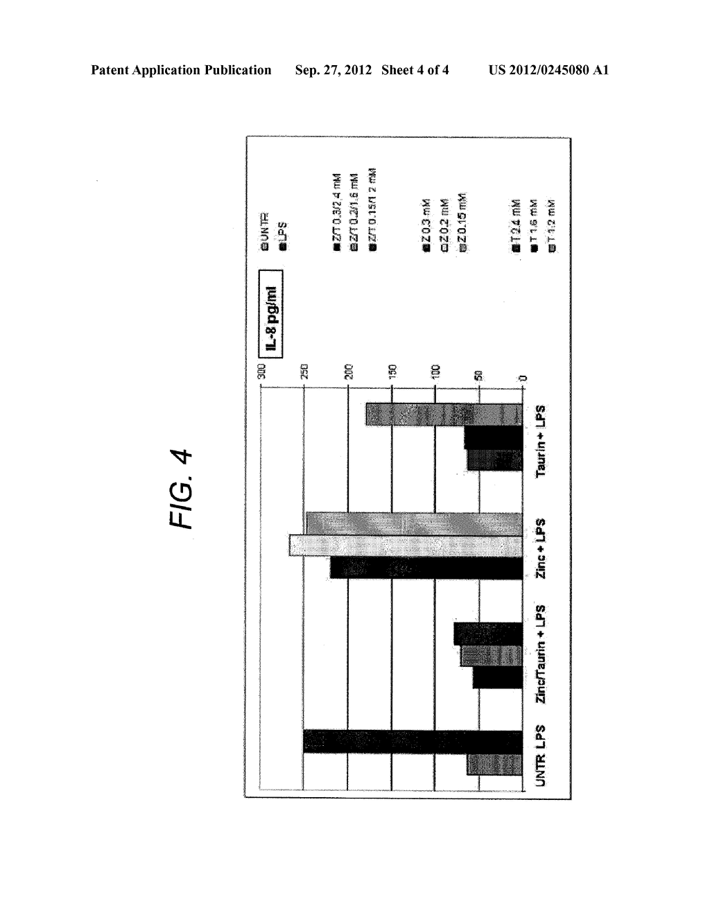 MINERAL SALT-SULFONIC ACID COMPOSITIONS AND METHODS OF USE - diagram, schematic, and image 05