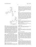 MODIFIED LYSINE-MIMETIC COMPOUNDS diagram and image
