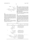 FUSED HETEROCYCLIC COMPOUND HAVING AMINO GROUP diagram and image