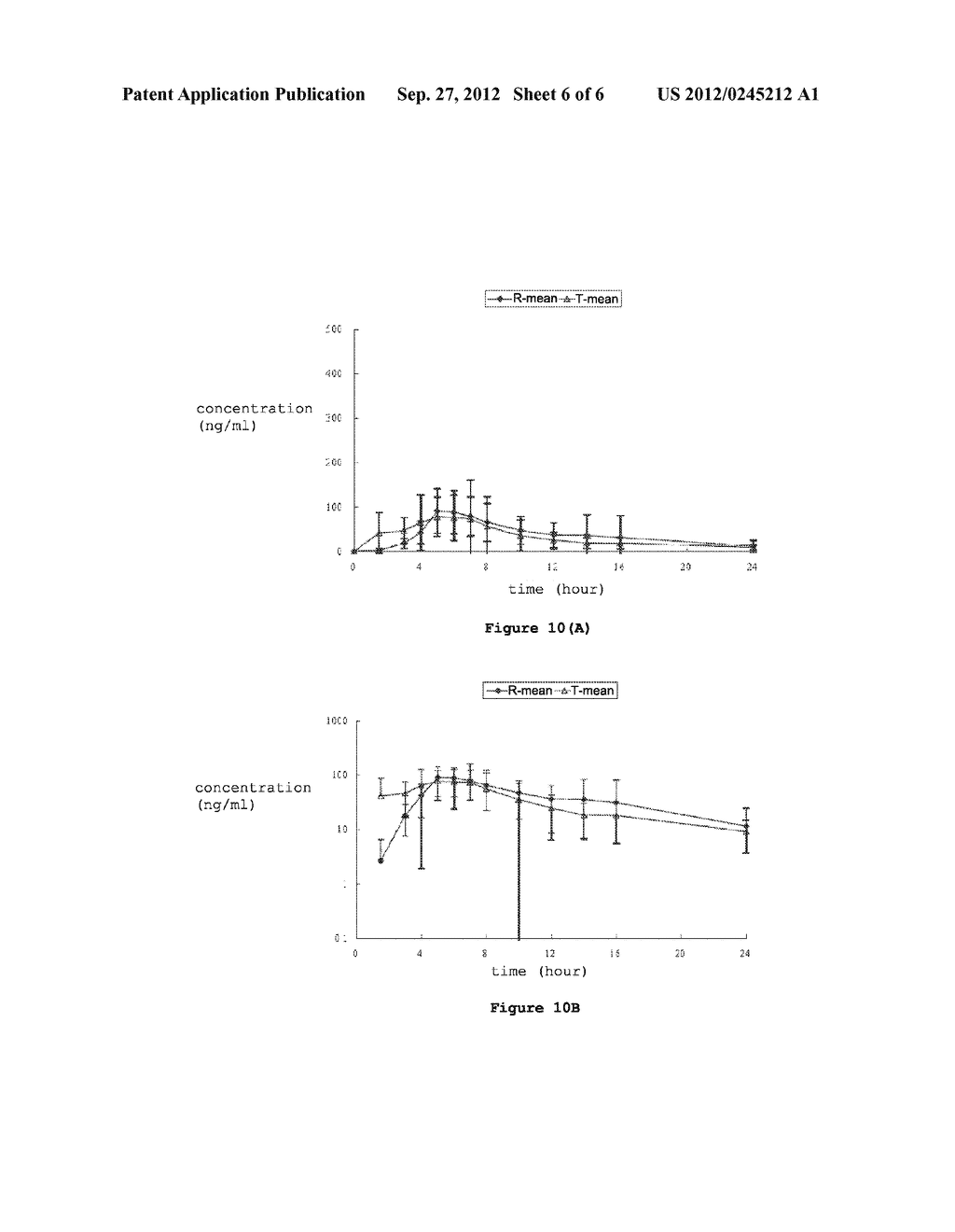 CONTROLLED RELEASE CARVEDILOL FORMULATION - diagram, schematic, and image 07