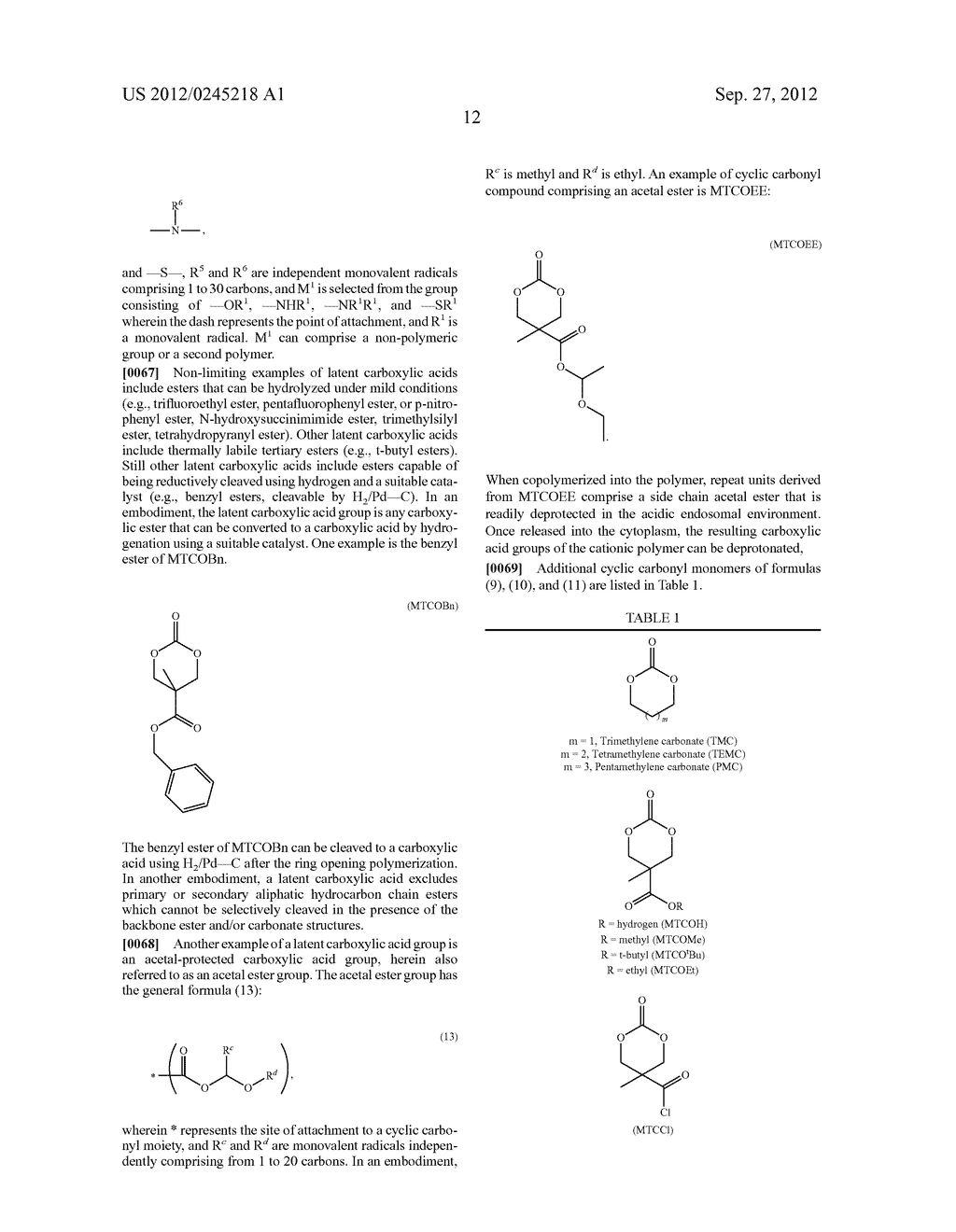 SURFACE MODIFIED NANOPARTICLES, METHODS OF THEIR PREPARATION, AND USES     THEREOF FOR GENE AND DRUG DELIVERY - diagram, schematic, and image 13