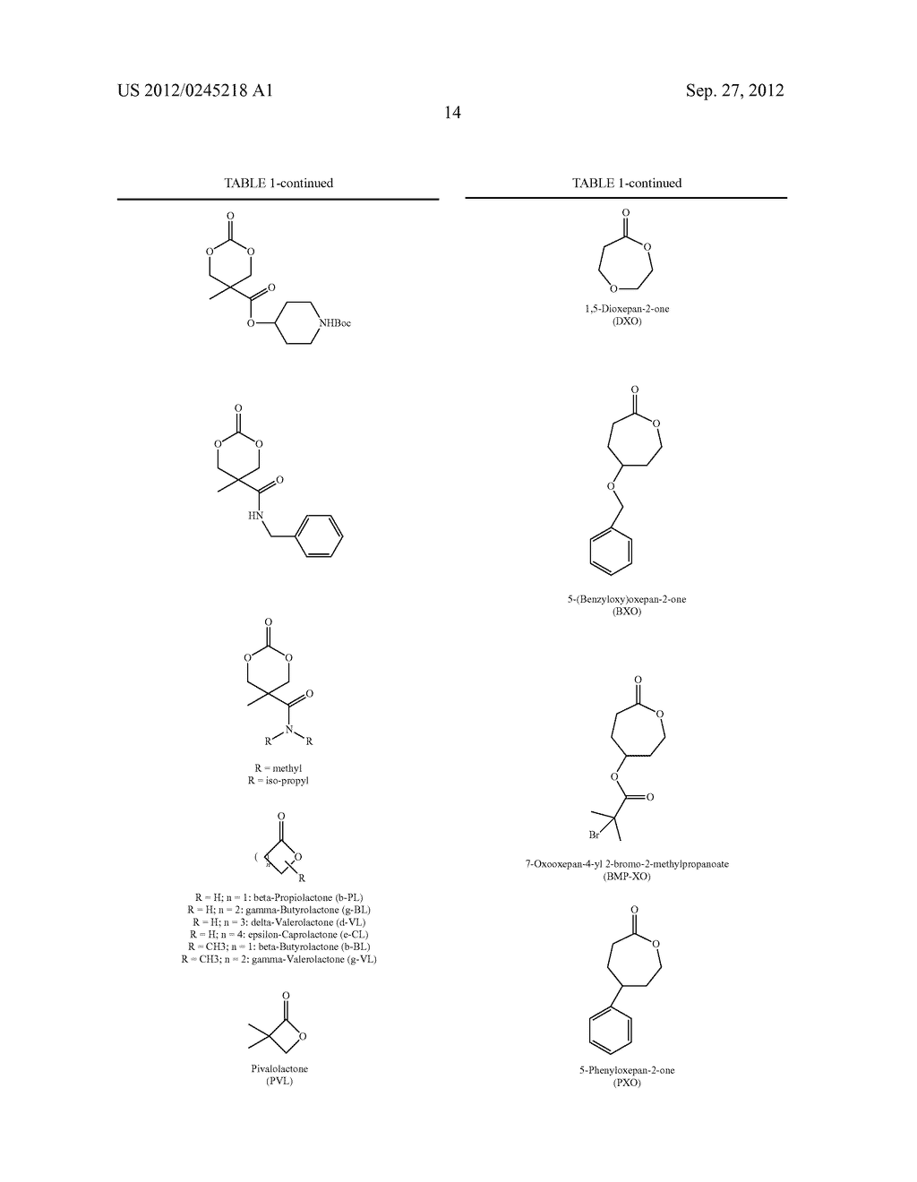 SURFACE MODIFIED NANOPARTICLES, METHODS OF THEIR PREPARATION, AND USES     THEREOF FOR GENE AND DRUG DELIVERY - diagram, schematic, and image 15
