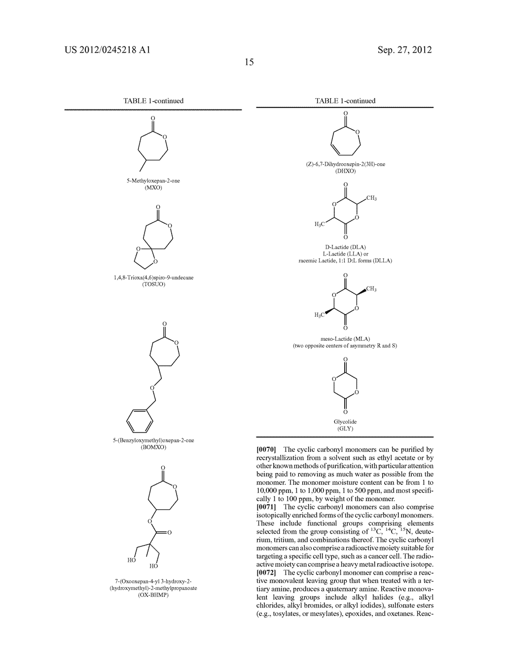SURFACE MODIFIED NANOPARTICLES, METHODS OF THEIR PREPARATION, AND USES     THEREOF FOR GENE AND DRUG DELIVERY - diagram, schematic, and image 16