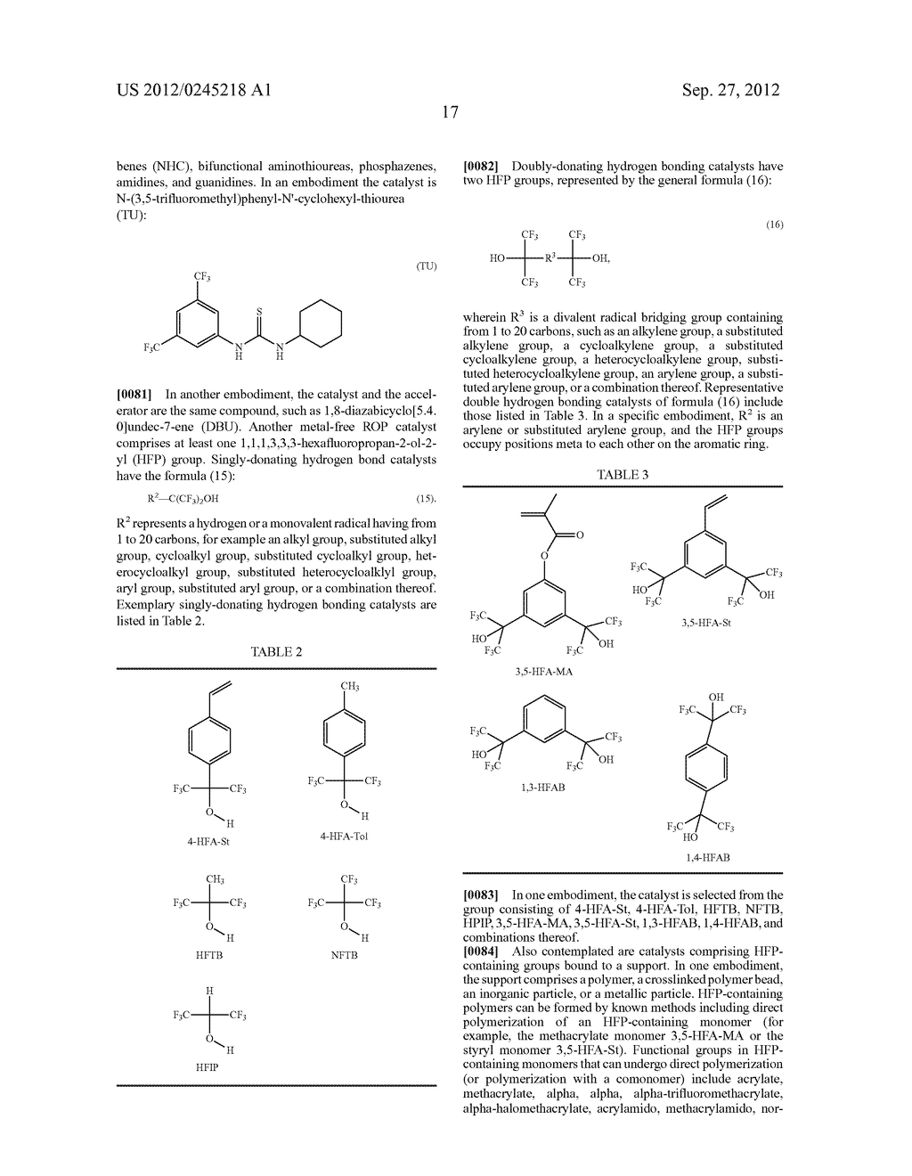 SURFACE MODIFIED NANOPARTICLES, METHODS OF THEIR PREPARATION, AND USES     THEREOF FOR GENE AND DRUG DELIVERY - diagram, schematic, and image 18
