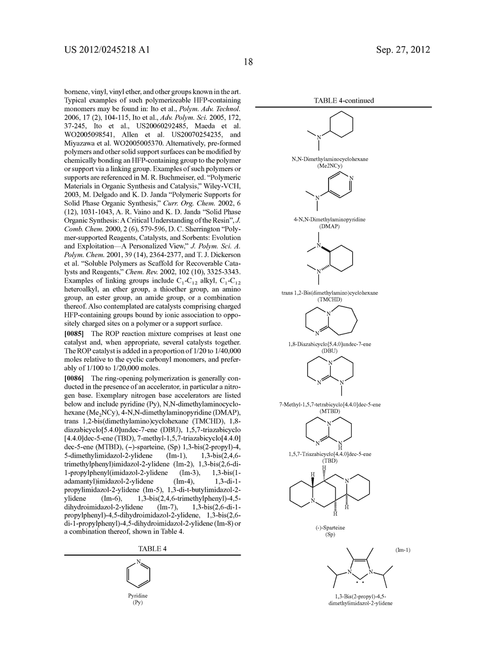 SURFACE MODIFIED NANOPARTICLES, METHODS OF THEIR PREPARATION, AND USES     THEREOF FOR GENE AND DRUG DELIVERY - diagram, schematic, and image 19