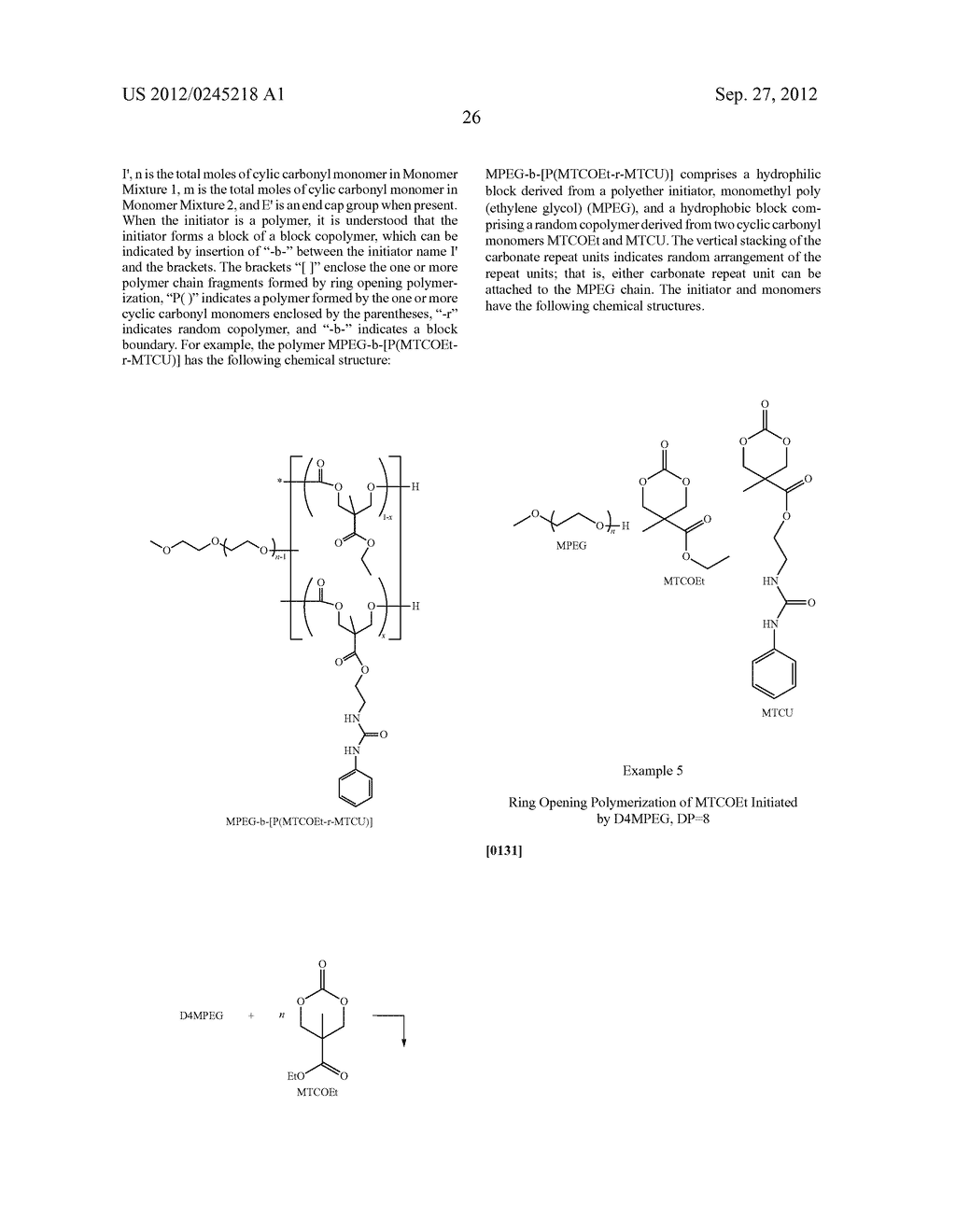 SURFACE MODIFIED NANOPARTICLES, METHODS OF THEIR PREPARATION, AND USES     THEREOF FOR GENE AND DRUG DELIVERY - diagram, schematic, and image 27