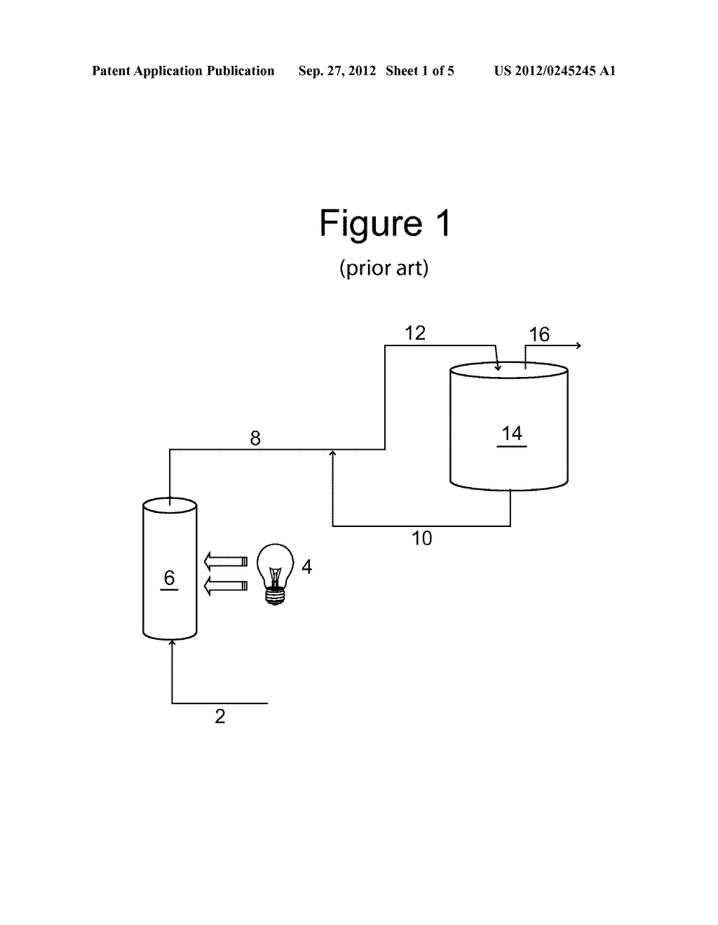 Photoperoxidized Compositions and Methods of Making and Using Same - diagram, schematic, and image 02