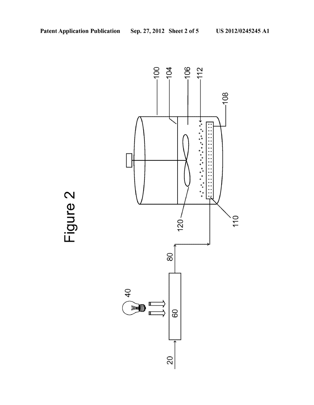 Photoperoxidized Compositions and Methods of Making and Using Same - diagram, schematic, and image 03