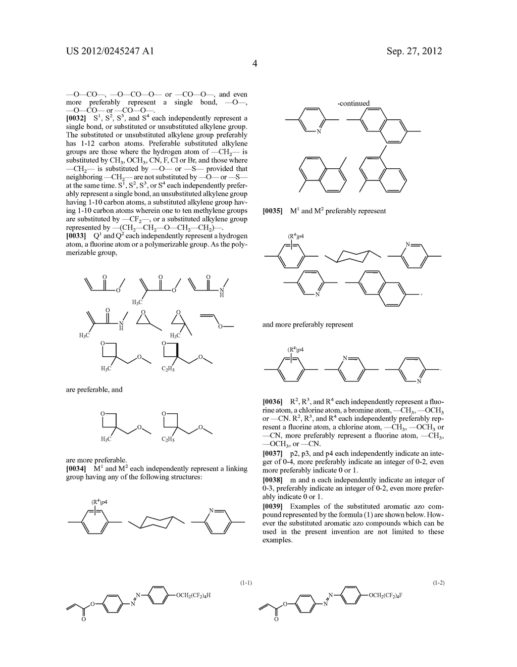 ANISOTROPIC LIQUID SURFACE FORMING AGENT AND ANISOTROPIC LIQUID SURFACE     FORMING METHOD - diagram, schematic, and image 07