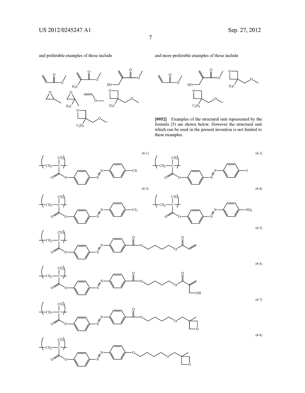 ANISOTROPIC LIQUID SURFACE FORMING AGENT AND ANISOTROPIC LIQUID SURFACE     FORMING METHOD - diagram, schematic, and image 10