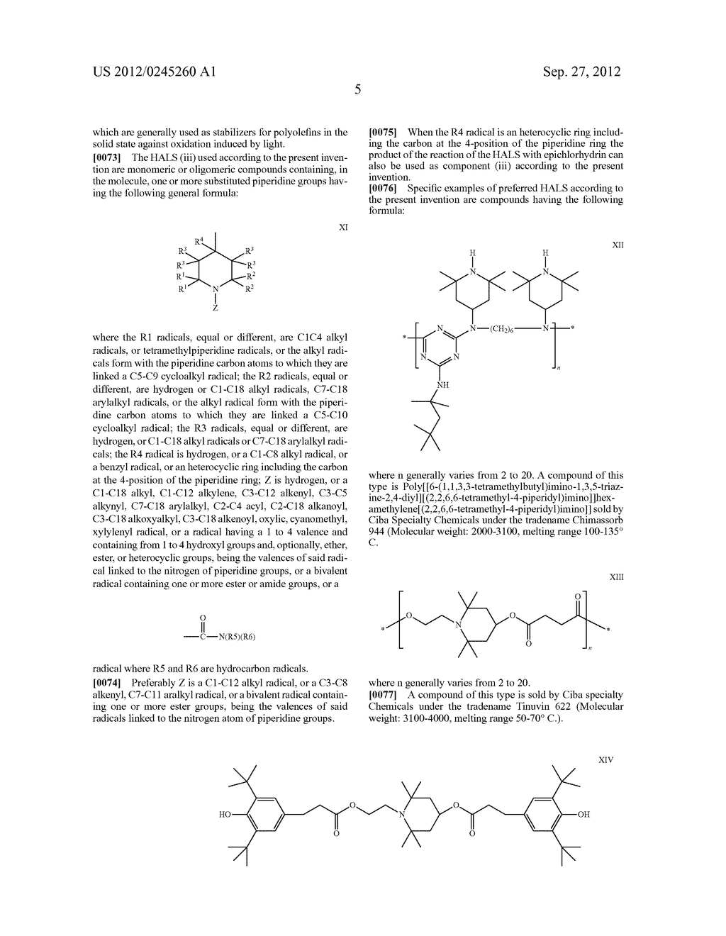 Polyolefin Composition for Membranes - diagram, schematic, and image 06