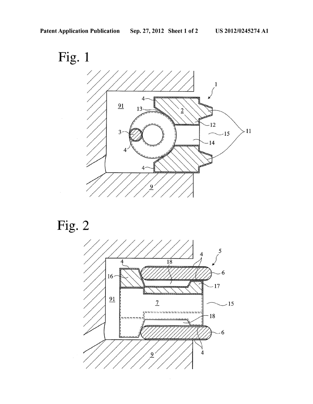 COATING COMPOSITION FOR ENGINE PARTS AND ENGINE PART COMPRISING IT - diagram, schematic, and image 02
