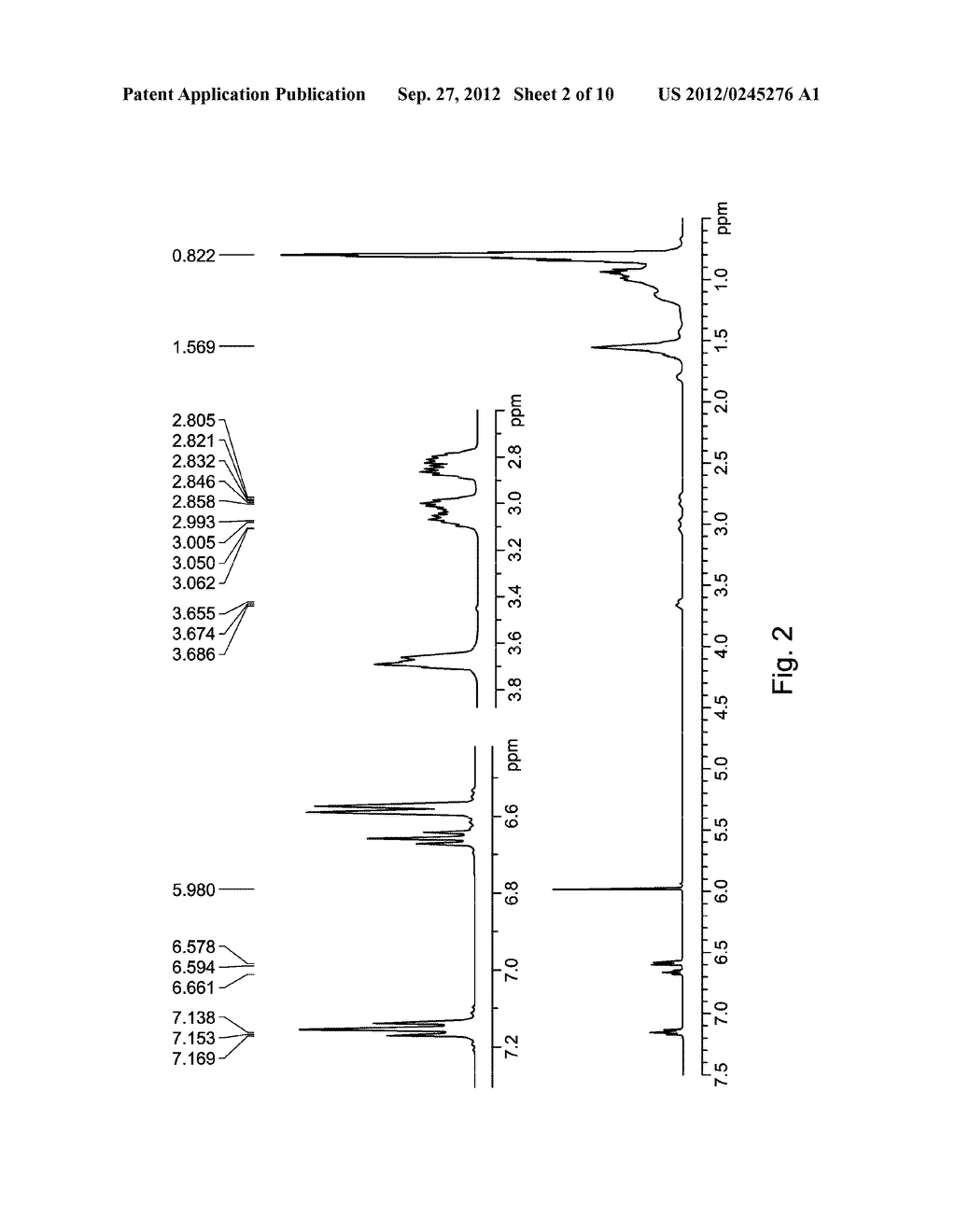 Amine Functionalized Polyolefin and Methods for Preparation Thereof - diagram, schematic, and image 03