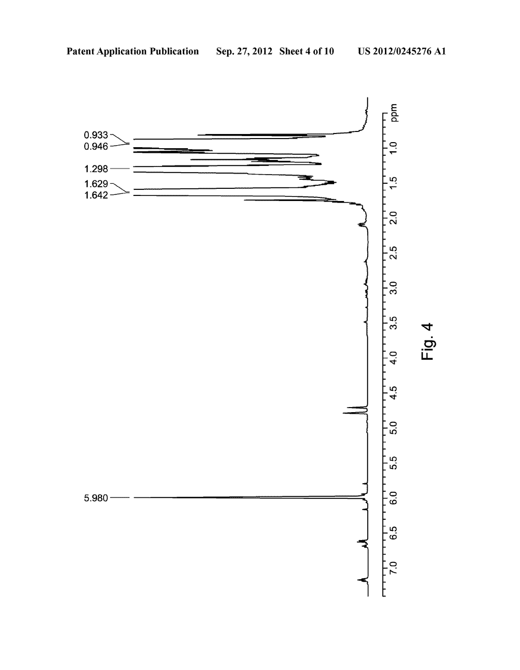Amine Functionalized Polyolefin and Methods for Preparation Thereof - diagram, schematic, and image 05