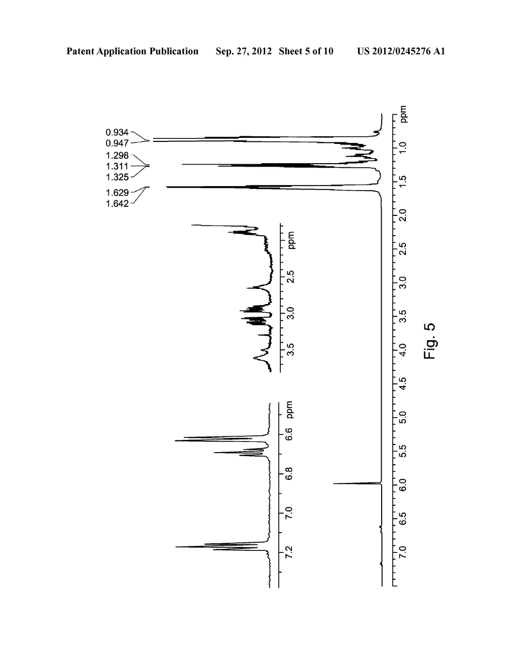 Amine Functionalized Polyolefin and Methods for Preparation Thereof - diagram, schematic, and image 06