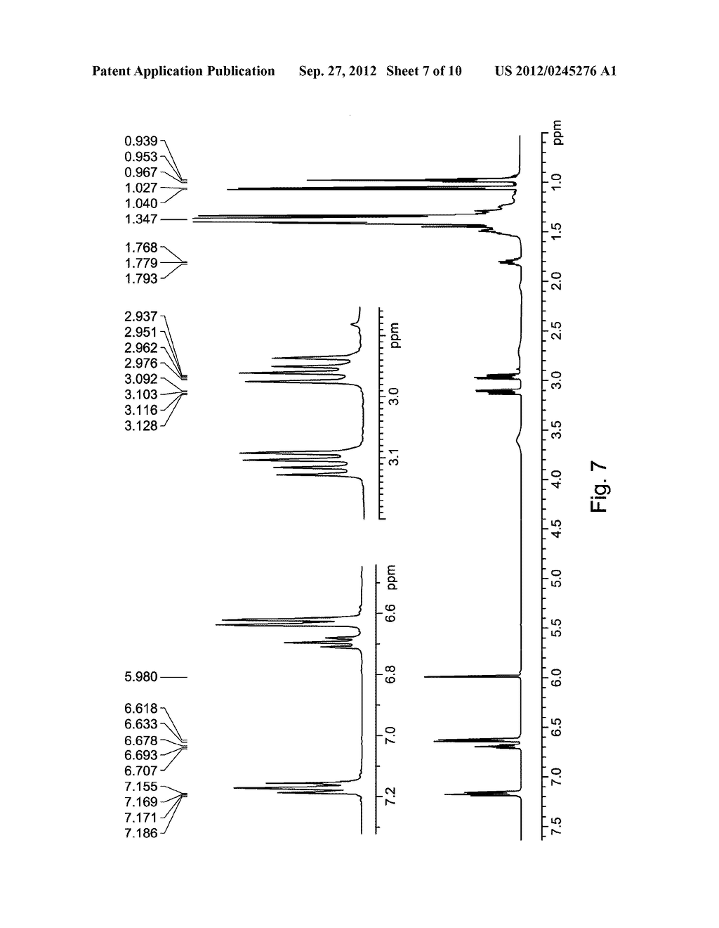 Amine Functionalized Polyolefin and Methods for Preparation Thereof - diagram, schematic, and image 08