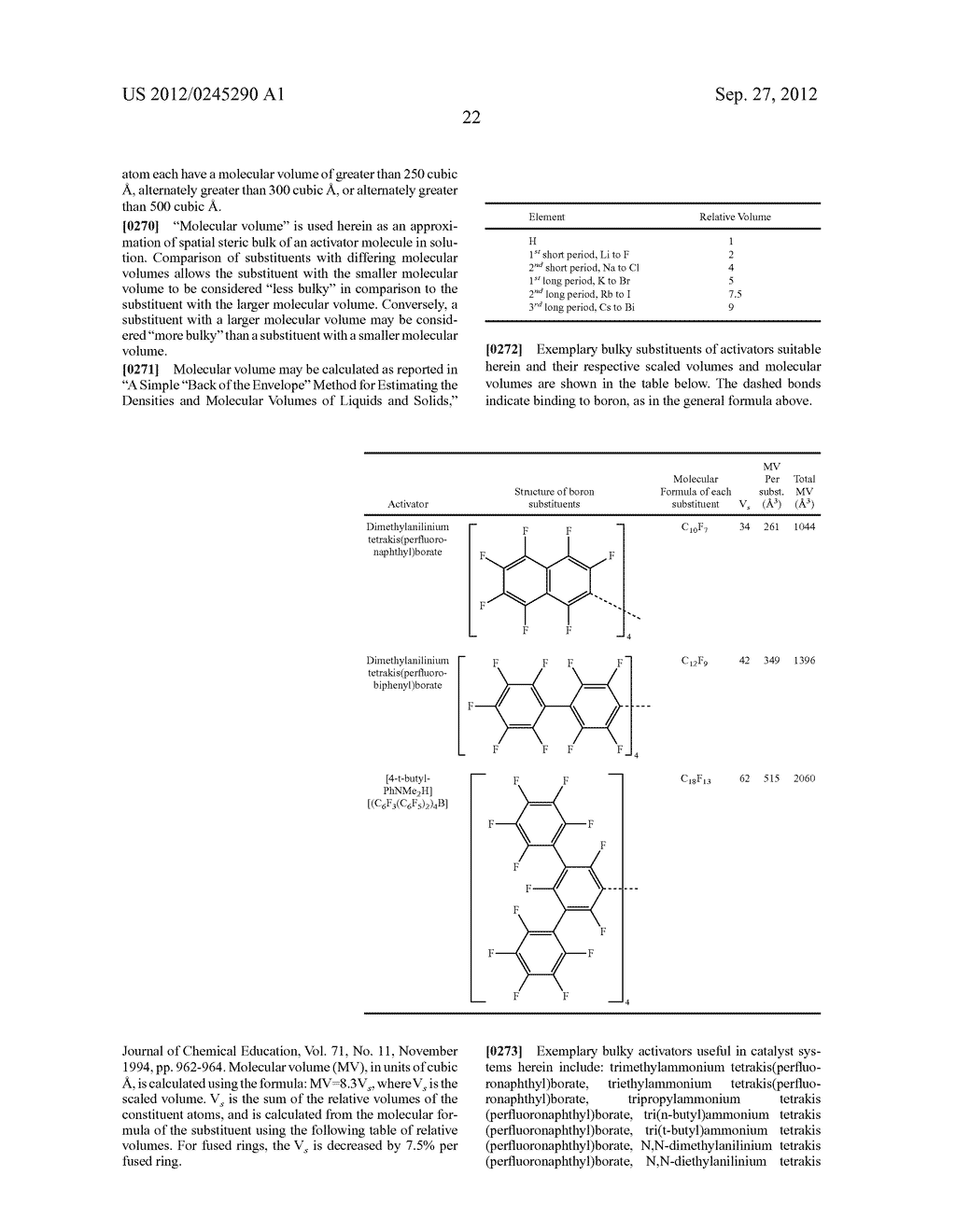 Diblock Copolymers Prepared by Cross Metathesis - diagram, schematic, and image 30