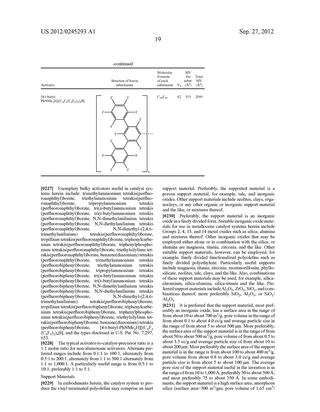 Block Copolymers from Silylated Vinyl Terminated Macromers - diagram, schematic, and image 21