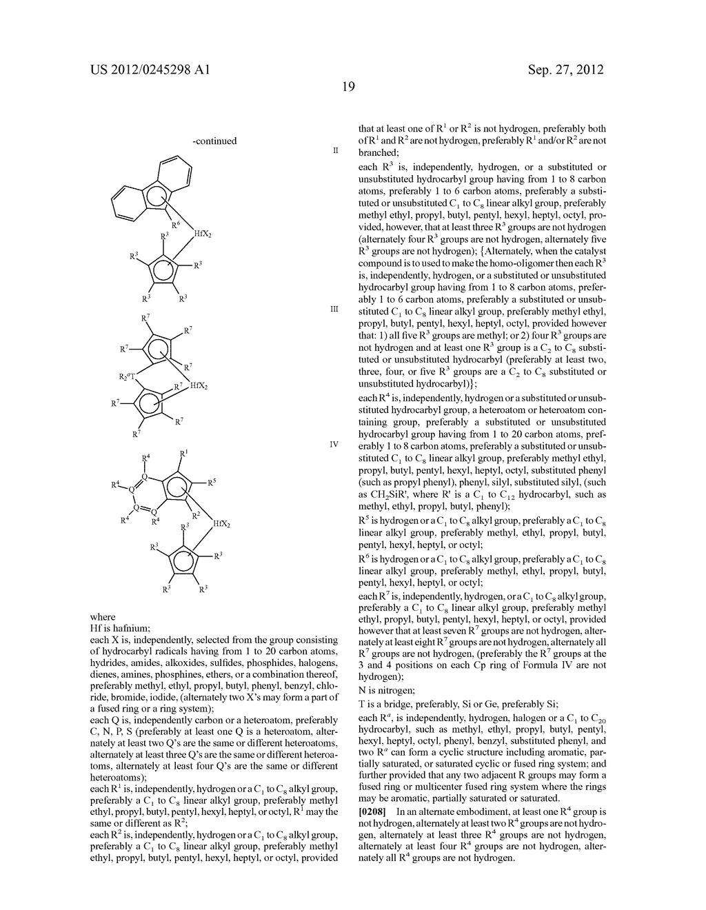 Amphiphilic Block Polymers Prepared by Alkene Metathesis - diagram, schematic, and image 20