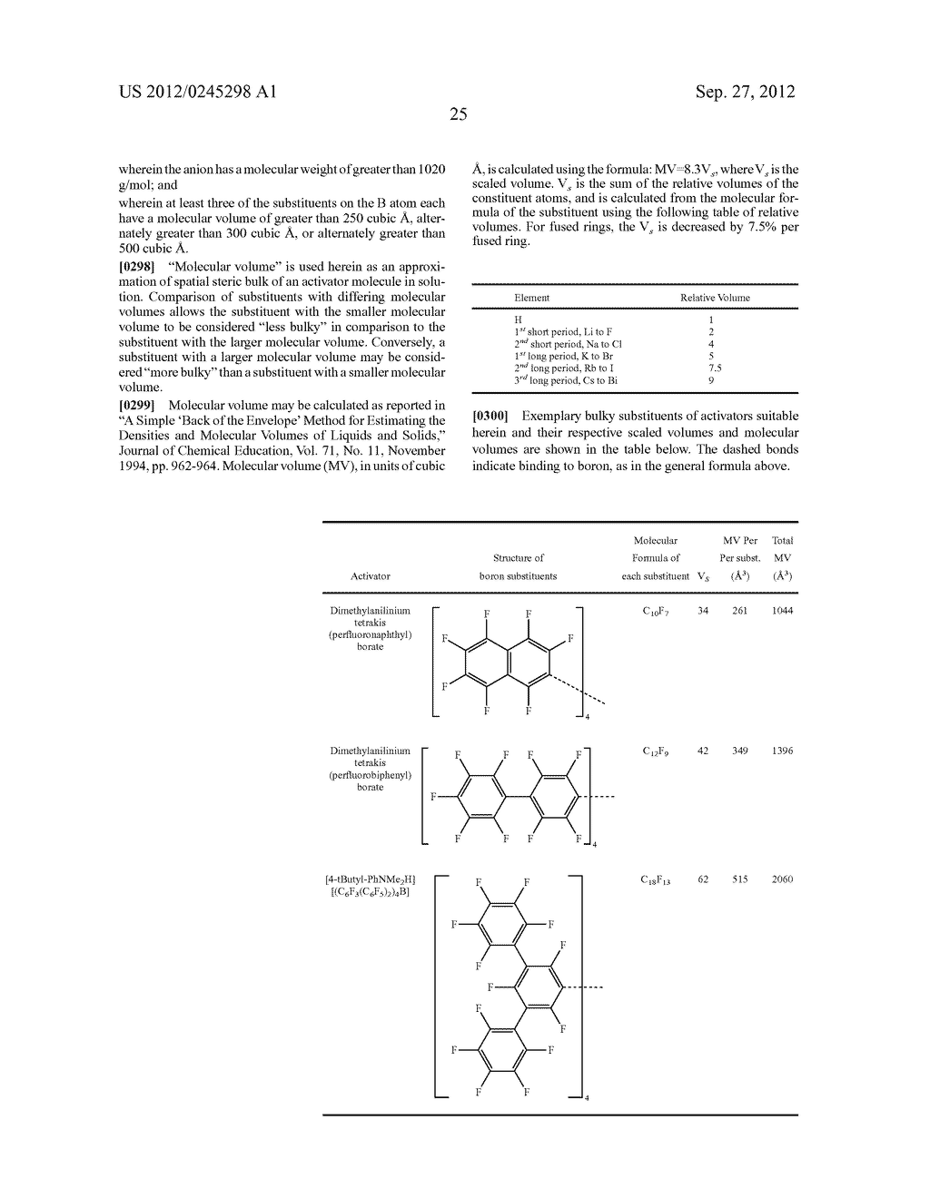 Amphiphilic Block Polymers Prepared by Alkene Metathesis - diagram, schematic, and image 26