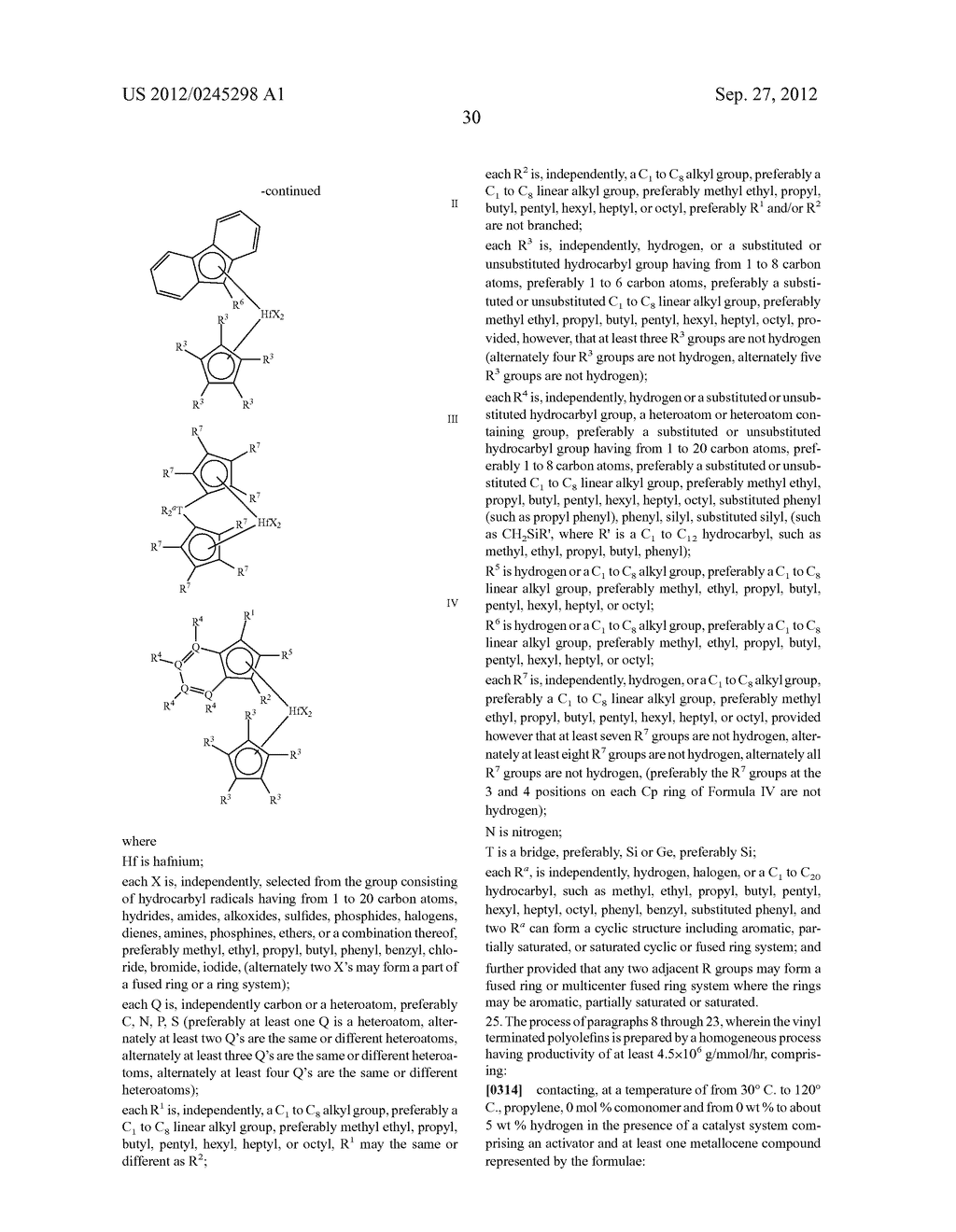 Amphiphilic Block Polymers Prepared by Alkene Metathesis - diagram, schematic, and image 31