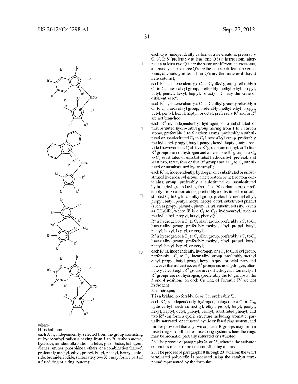 Amphiphilic Block Polymers Prepared by Alkene Metathesis - diagram, schematic, and image 32