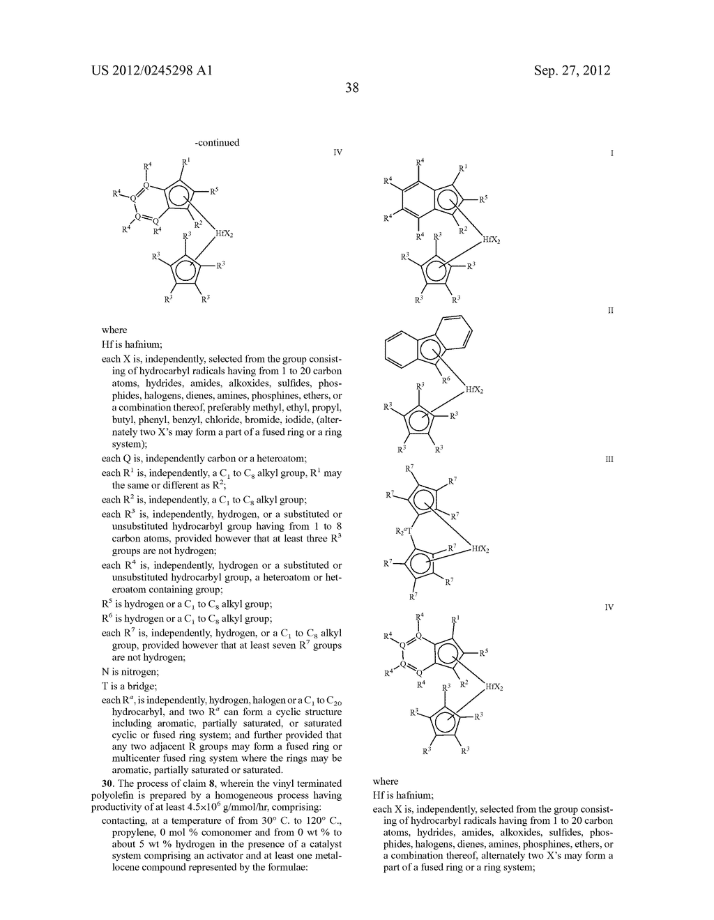 Amphiphilic Block Polymers Prepared by Alkene Metathesis - diagram, schematic, and image 39