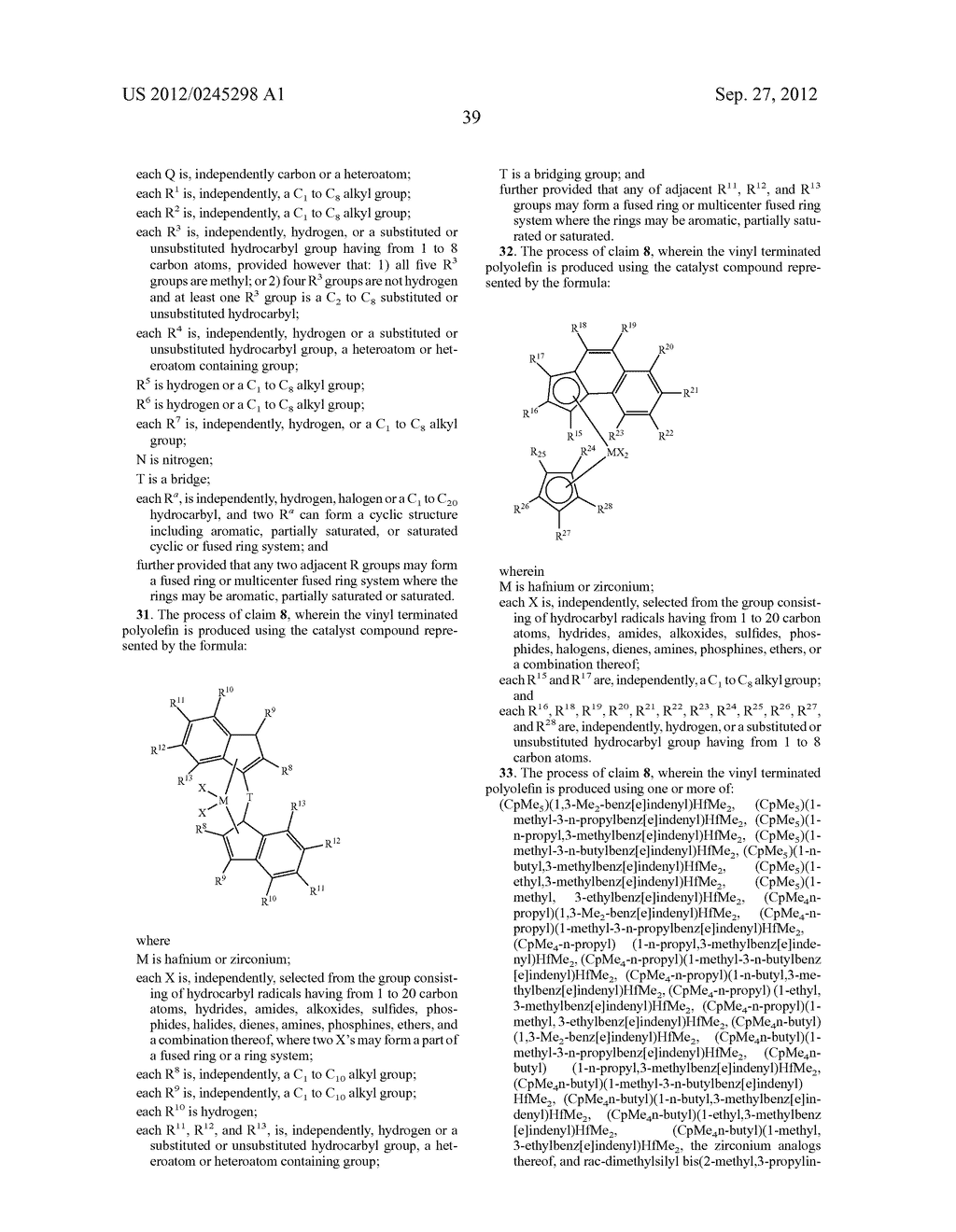 Amphiphilic Block Polymers Prepared by Alkene Metathesis - diagram, schematic, and image 40