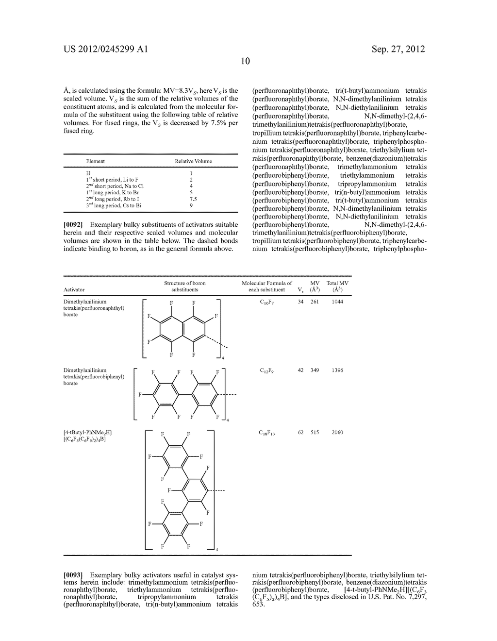 Branched Vinyl Terminated Polymers And Methods For Production Thereof - diagram, schematic, and image 12