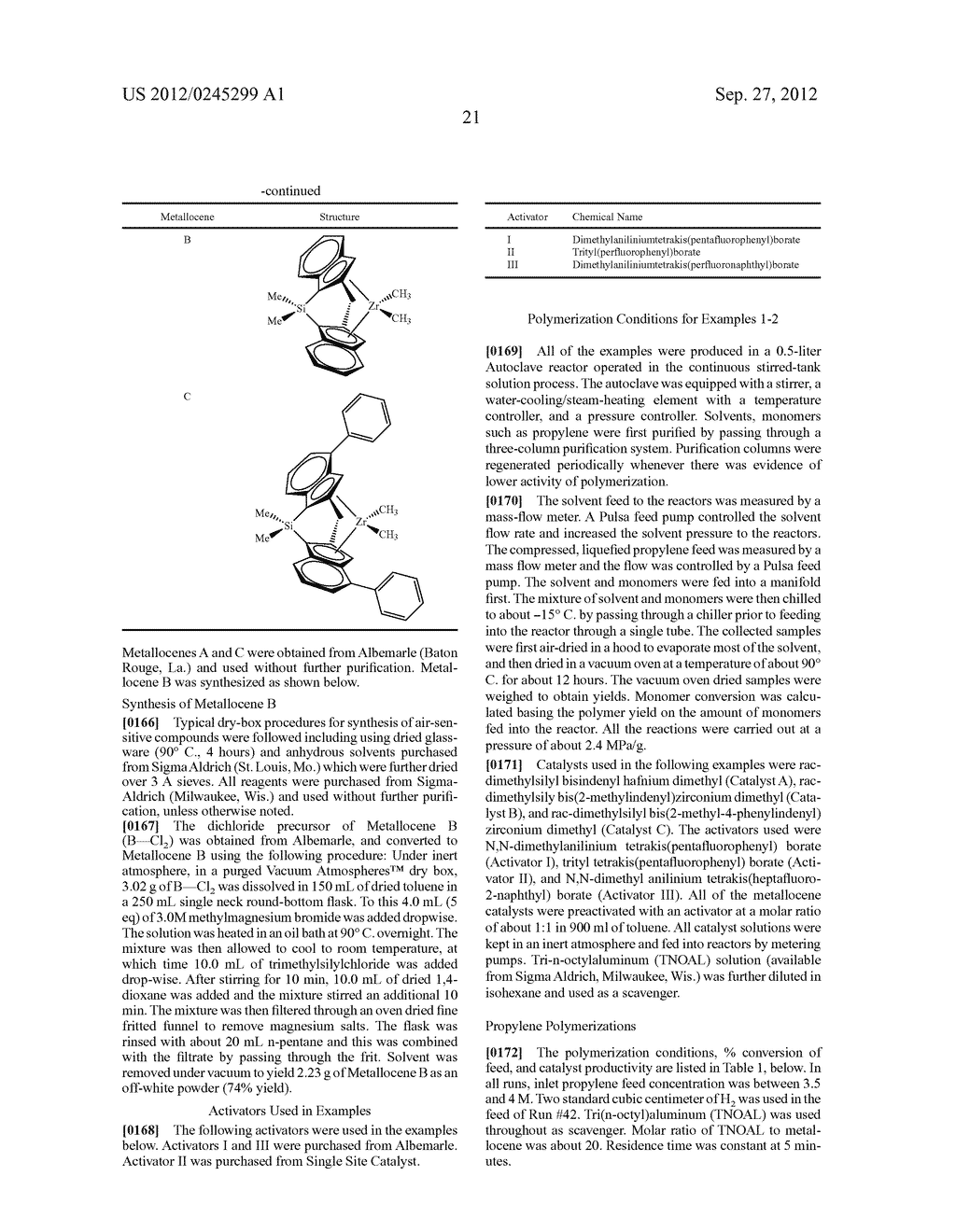 Branched Vinyl Terminated Polymers And Methods For Production Thereof - diagram, schematic, and image 23