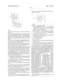 Branched Vinyl Terminated Polymers And Methods For Production Thereof diagram and image