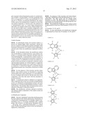Vinyl Terminated Higher Olefin Copolymers and Methods to Produce Thereof diagram and image