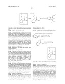 Novel Catalysts And Methods Of Use Thereof To Produce Vinyl Terminated     Polymers diagram and image
