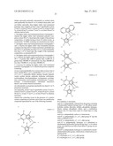 Vinyl Terminated Higher Olefin Polymers and Methods to Produce Thereof diagram and image