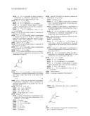 PROCESS FOR THE PREPARATION OF A COMPOUND USEFUL AS AN INHIBITOR OF TAFIA diagram and image