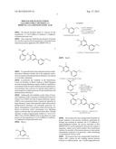 PROCESS FOR MANUFACTURING 2-[(3,5-DIFLUORO-3 -METHOXY-1,1 -BIPHENYL-4     YL)AMINO]NICOTINIC ACID diagram and image