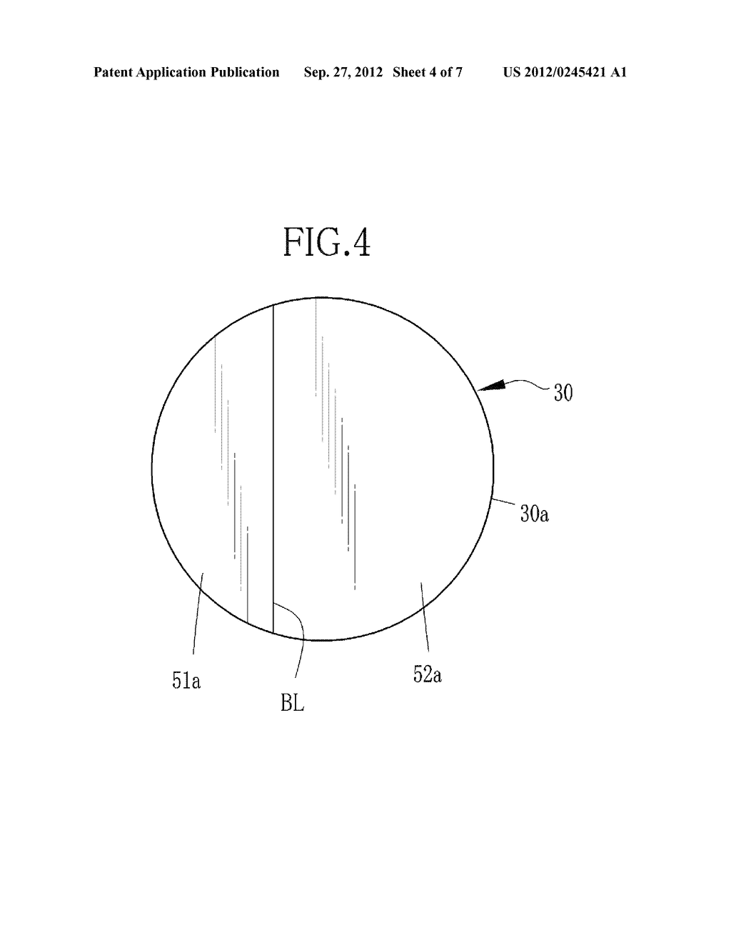 ENDOSCOPE SYSTEM AND ILLUMINATION LIGHT CONTROL METHOD THEREFOR - diagram, schematic, and image 05