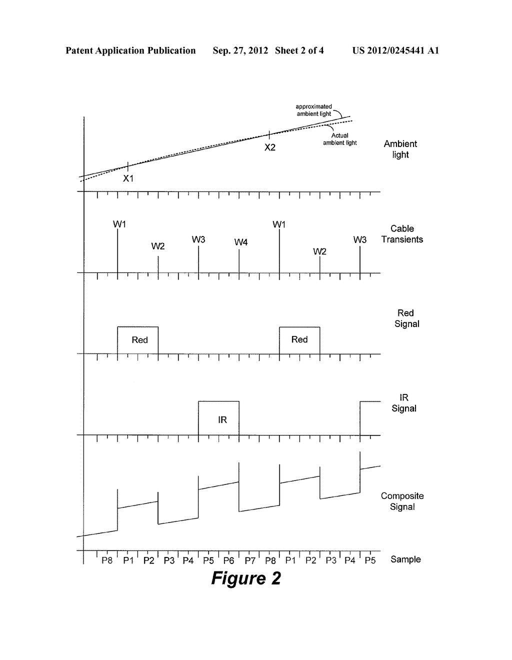 SIGNAL DEMODULATION - diagram, schematic, and image 03