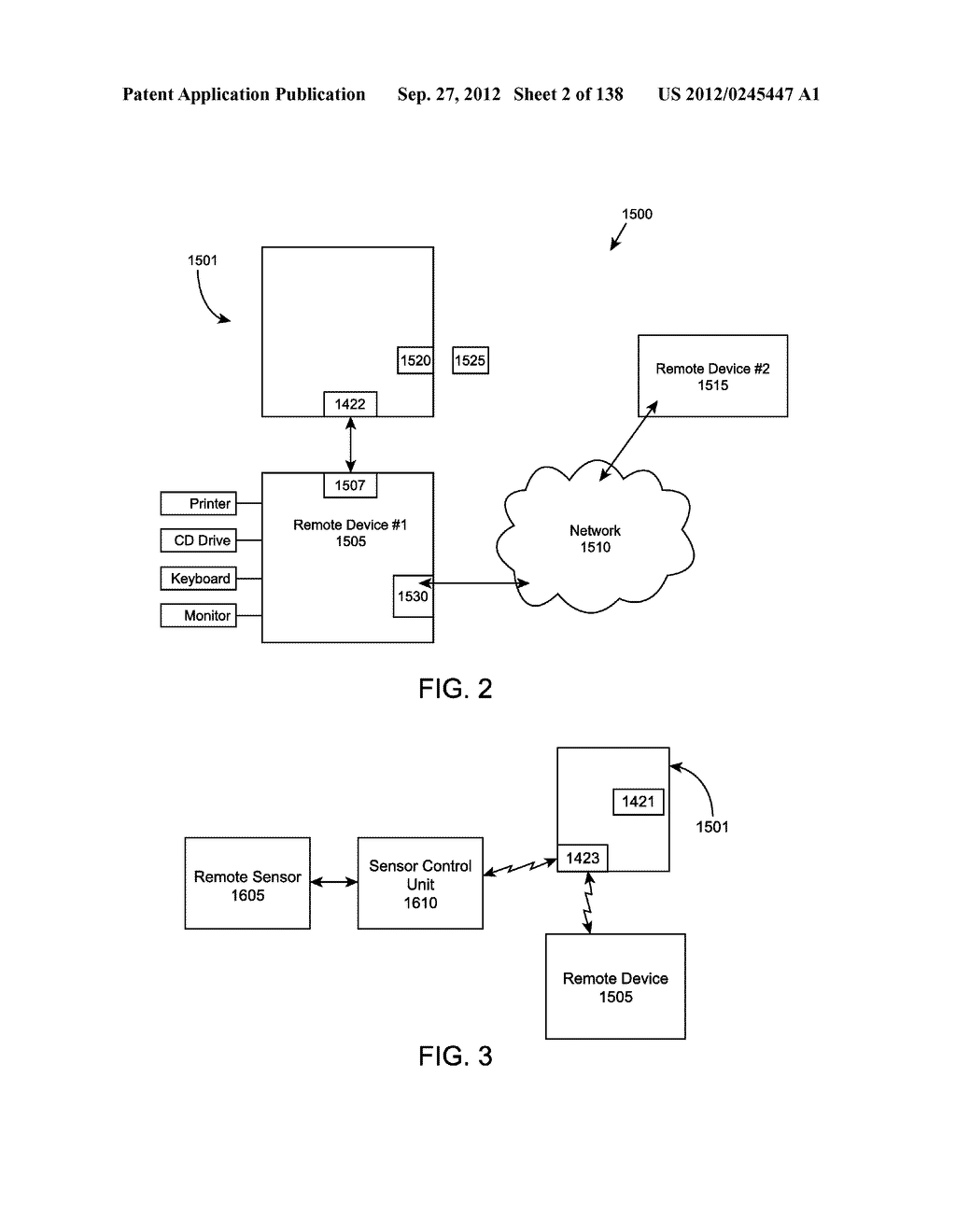 Devices, Systems, and Methods Associated with Analyte Monitoring Devices     and Devices Incorporating the Same - diagram, schematic, and image 03