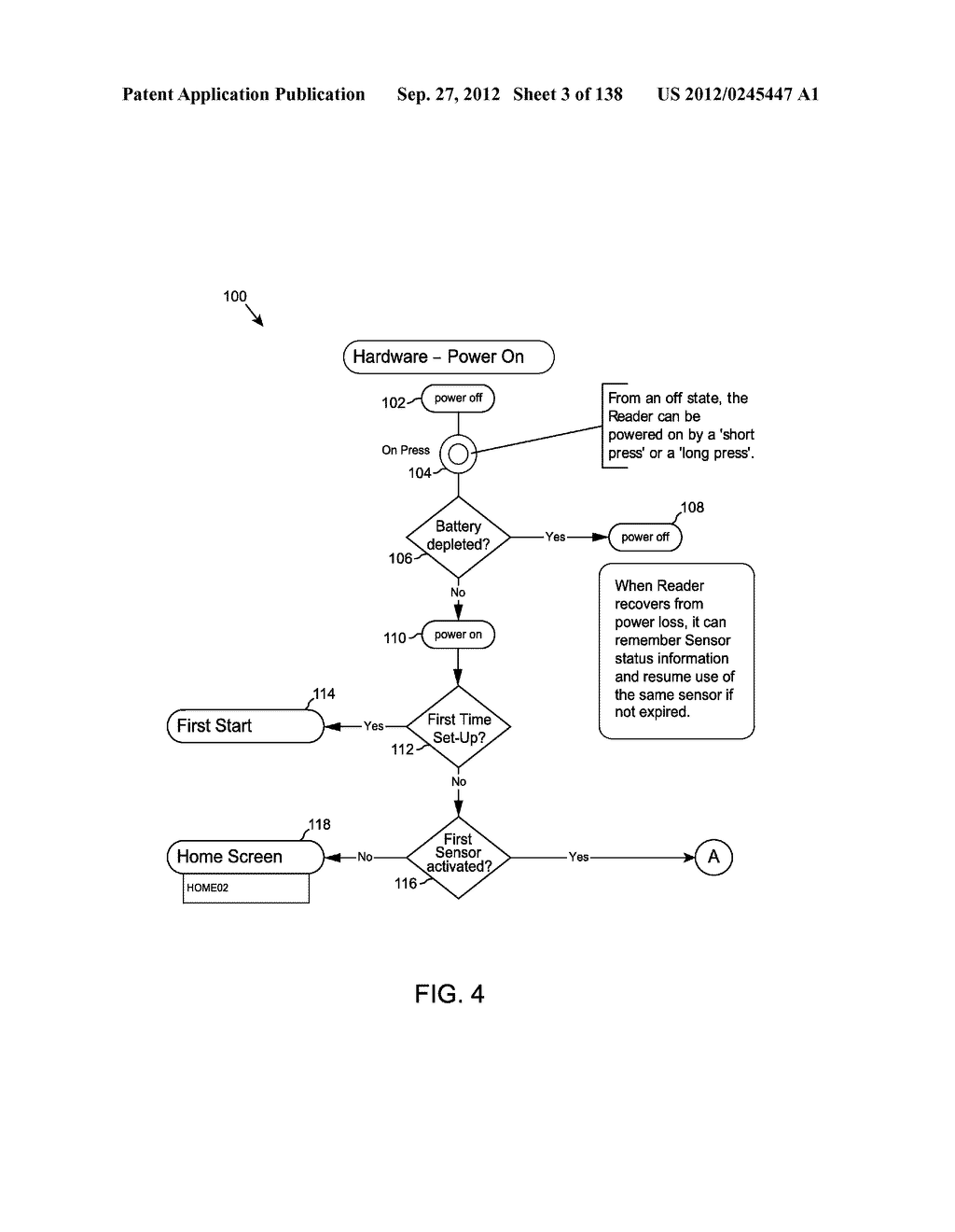 Devices, Systems, and Methods Associated with Analyte Monitoring Devices     and Devices Incorporating the Same - diagram, schematic, and image 04