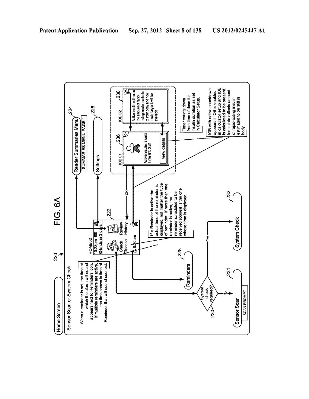 Devices, Systems, and Methods Associated with Analyte Monitoring Devices     and Devices Incorporating the Same - diagram, schematic, and image 09