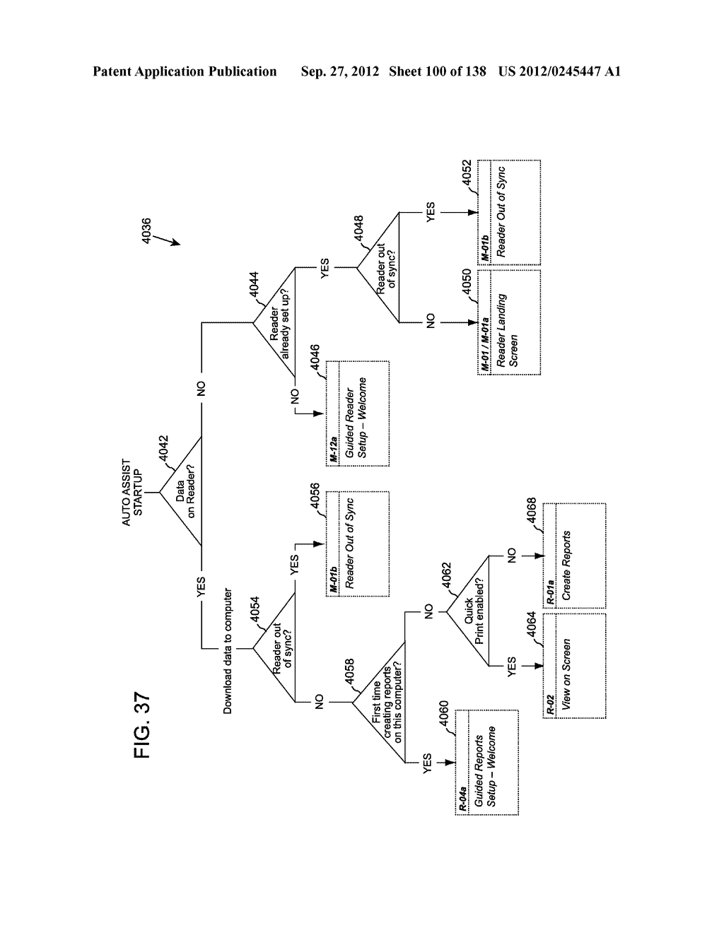 Devices, Systems, and Methods Associated with Analyte Monitoring Devices     and Devices Incorporating the Same - diagram, schematic, and image 101
